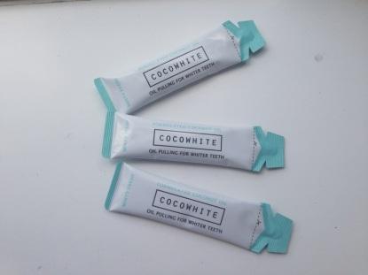 CocoWhite
