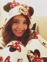 Minnie Mouse Onesie £14 Primark