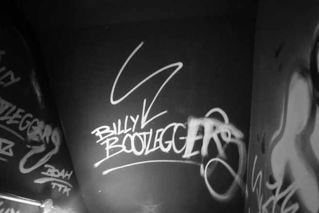 bootleggers4